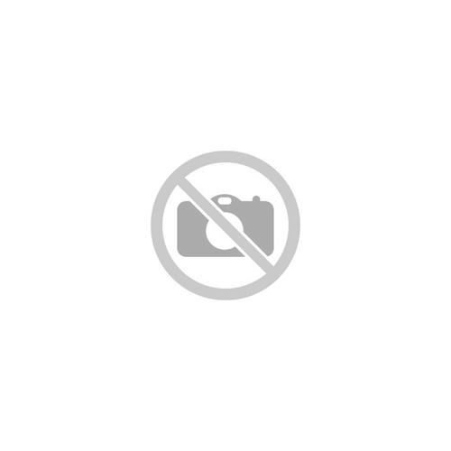 BİLBAO'NUN SIRRI