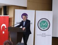 ''Daha Güçlü Sivil Toplum İçin Rota Ege Bölgesi'' Sivil Toplum Kuruluşları Kapasite Geliştirme Eğitimi-2